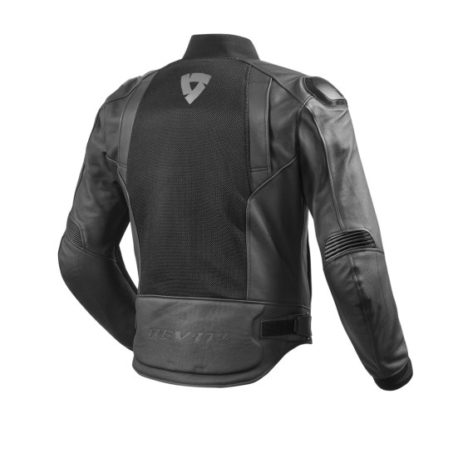 revit-jacket-blake-air-black-2