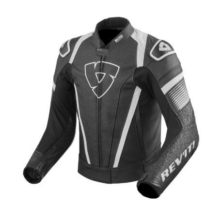 revit-jacket-spitfire-black-white-1