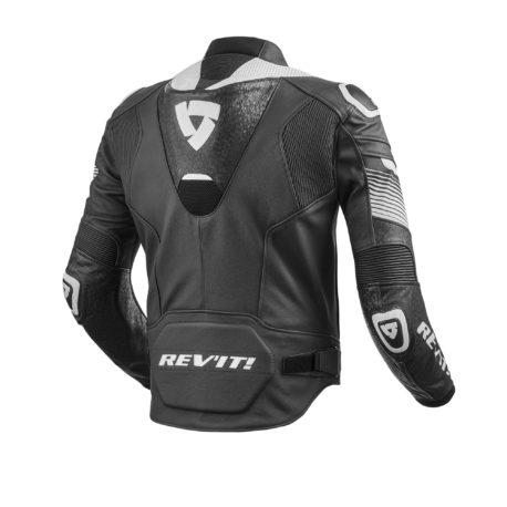 revit-jacket-spitfire-black-white-2