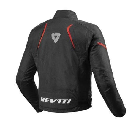 revit-jupiter-2-black-red-2