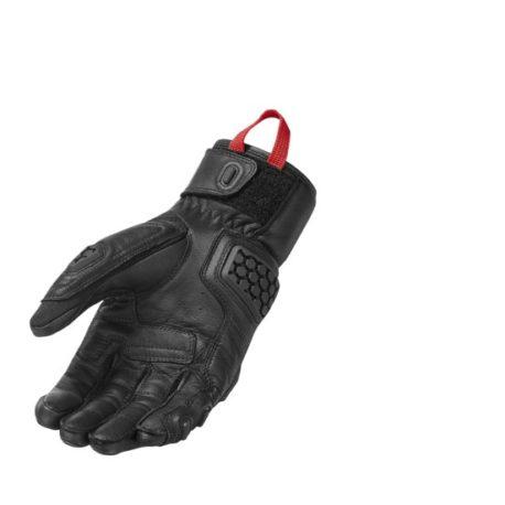 revit-gloves-sand-3-black-2