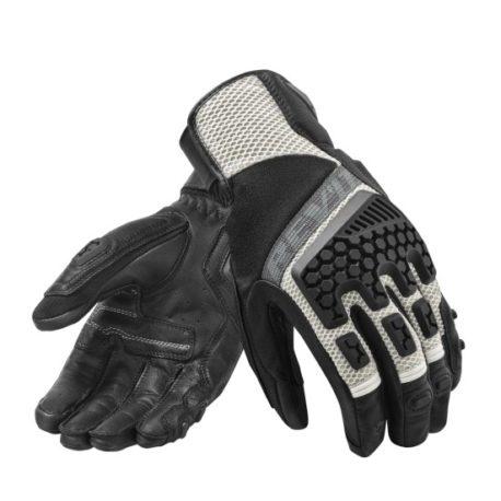 revit-gloves-sand-3-black-silver-1