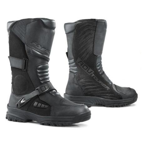 forma-adv-tourer-boots-black-1