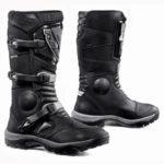 forma-adventure-boot-black-1