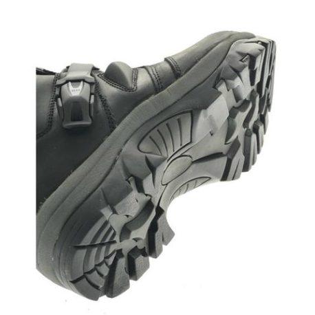 forma-adventure-boot-black-2