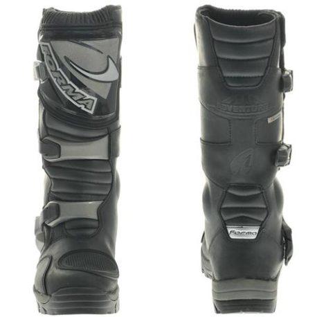 forma-adventure-boot-black-3