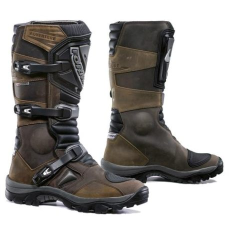 forma-adventure-boot-brown-1