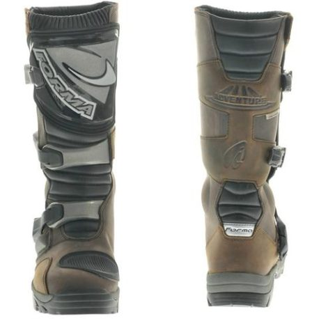 forma-adventure-boot-brown-3
