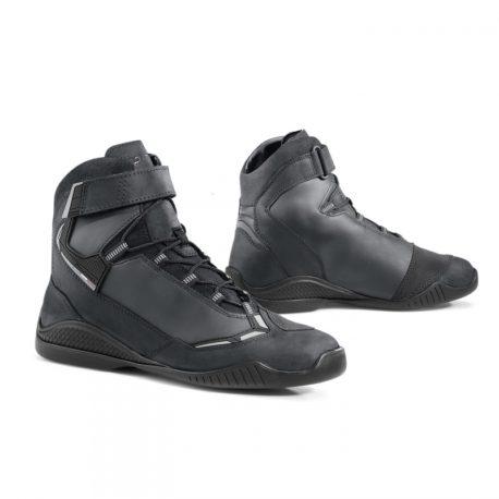 forma-edge-shoe-black