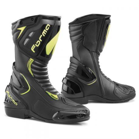forma-freccia-boot-black-yellow