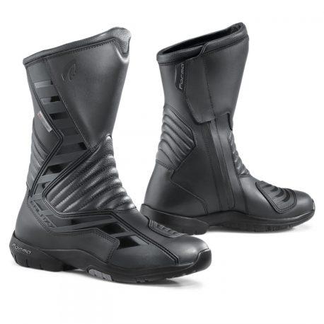 forma-galaxy-boot-black
