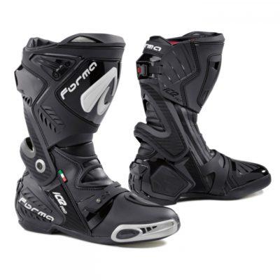 forma-ice-pro-boot-black