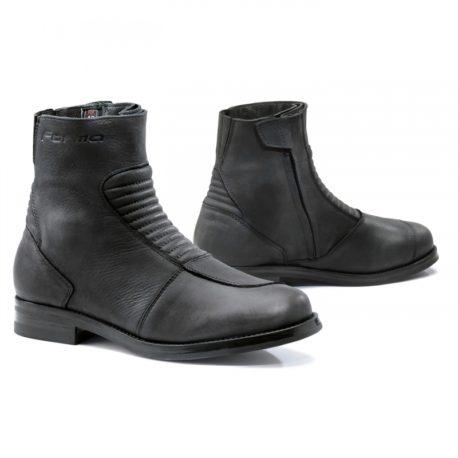 forma-mito-shoe-black