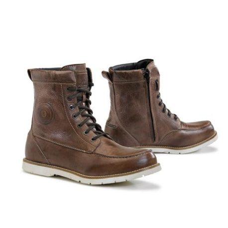 forma-naxos-shoe-brown