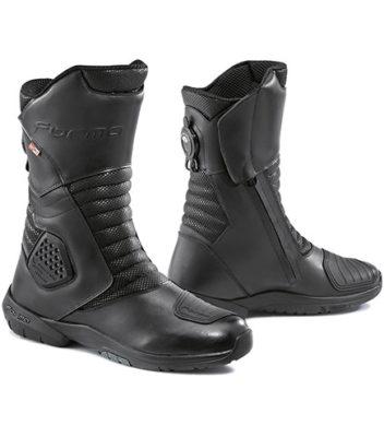 forma-sahara-outdry-boot-black