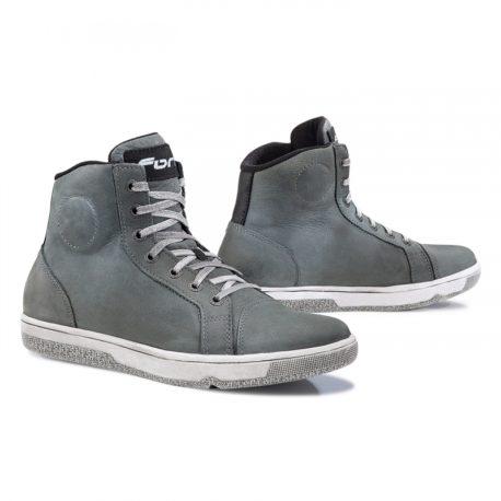 forma-slam-dry-shoe-anthracite
