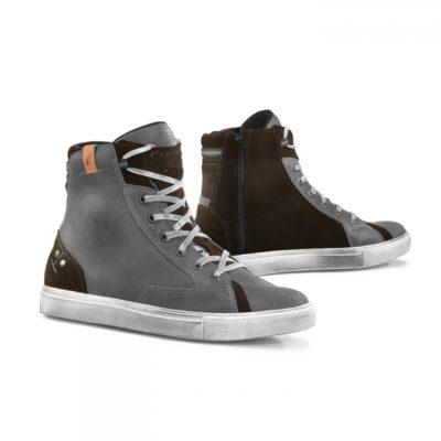 forma-soul-shoe-grey-brown