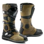forma-terra-boot-brown-1