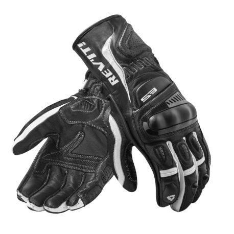revit-gloves-stellar-2-black-white-1