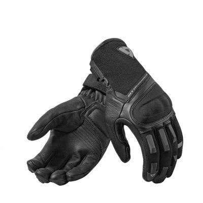 revit-gloves-striker-2-ladies-black-1