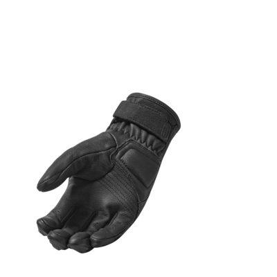 revit-gloves-striker-2-ladies-black-2
