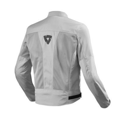 revit-jacket-eclipse-silver-2