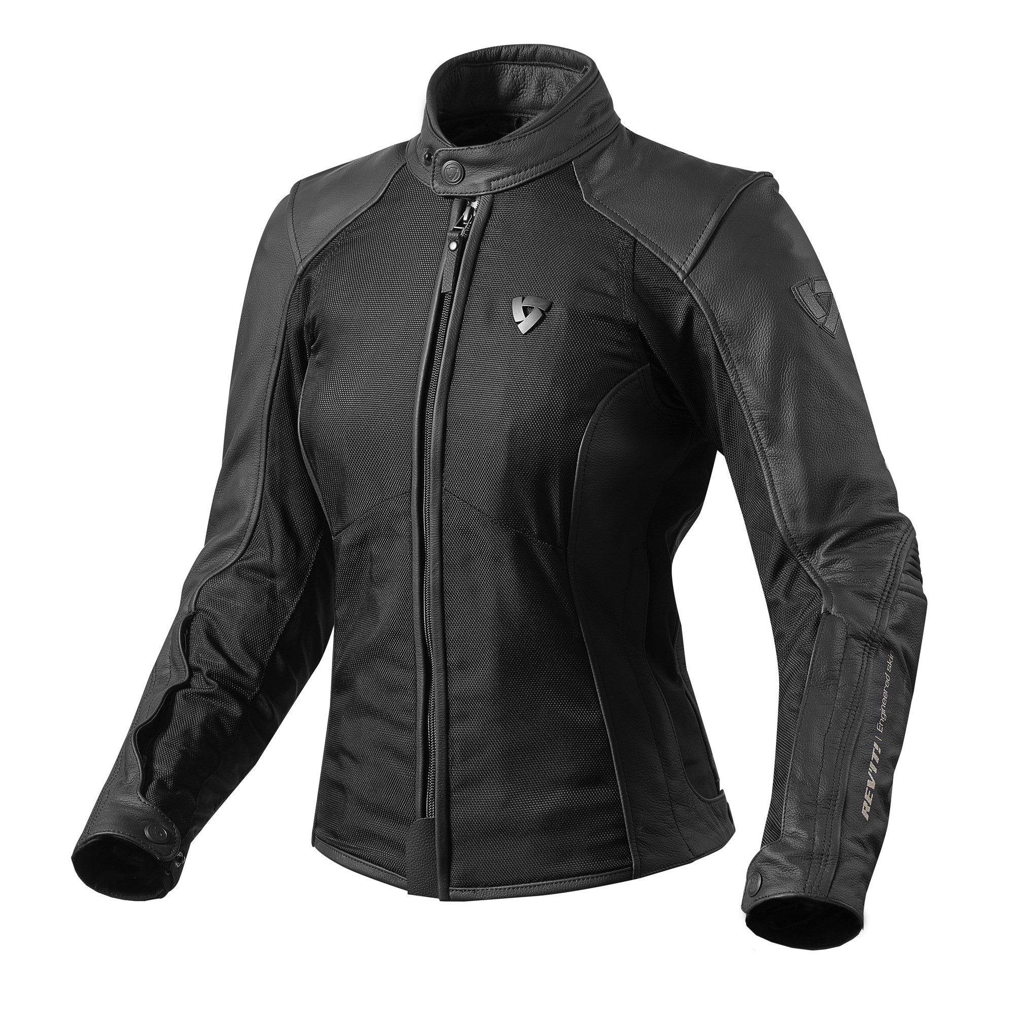 rev it ignition 2 ladies jacket lsh racing world. Black Bedroom Furniture Sets. Home Design Ideas