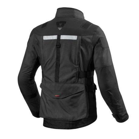 revit-jacket-sand-3-black-2