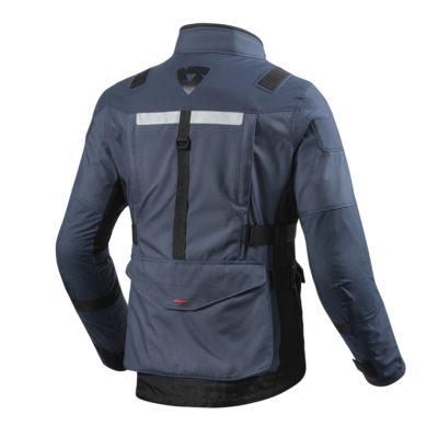 revit-jacket-sand-3-dark-blue-black-2