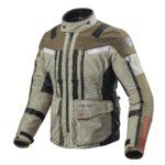 revit-jacket-sand-3-sand-black-1