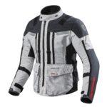 revit-jacket-sand-3-silver-anthracite-1