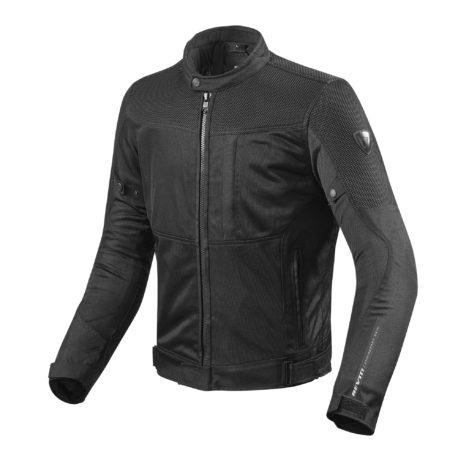 revit-jacket-vigor-black-1
