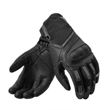 revit-striker-2-glove-black-1