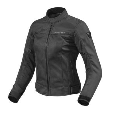 revit-jacket-eclipse-ladies-black-1