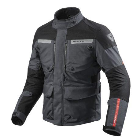 revit-jacket-horizon-2-anthracite-black-1