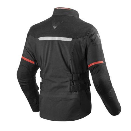 revit-jacket-horizon-2-black-2