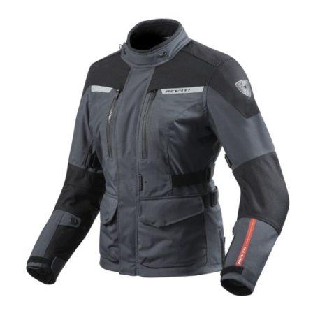 revit-jacket-horizon-2-ladies-anthracite-black-1