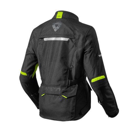 revit-jacket-outback-2-ladies-black-neon-yellow-2
