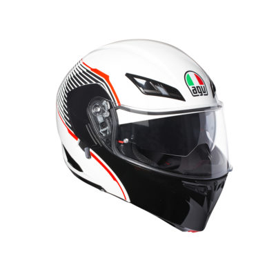 agv-compact-st-multi-vermont-white-black-red