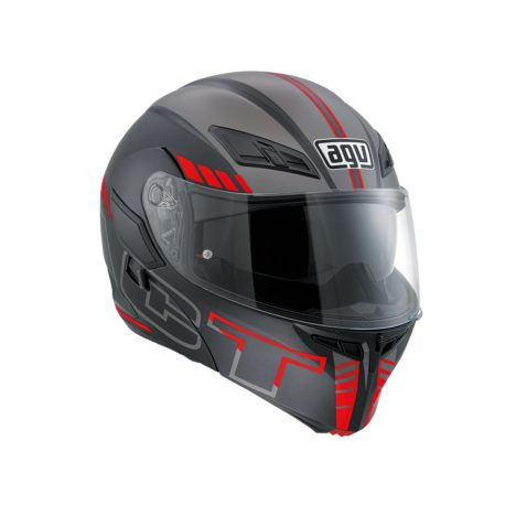 agv-compact-st-seattle-matt-black-silver-red-1