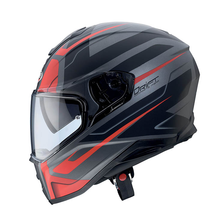 40470a3b Caberg Drift Shadow Helmet – LSH Racing World