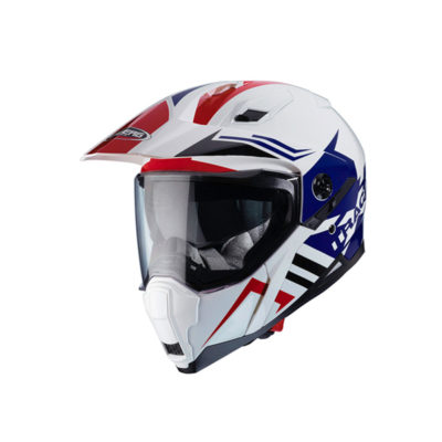 caberg-xtrace-lux-white-blue-red-1-edited