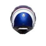 compact-st-multi-boston-matt-blue-white-red-5
