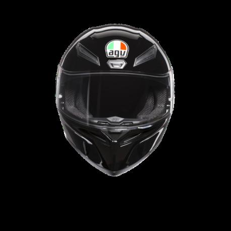 agv-k1-black-3