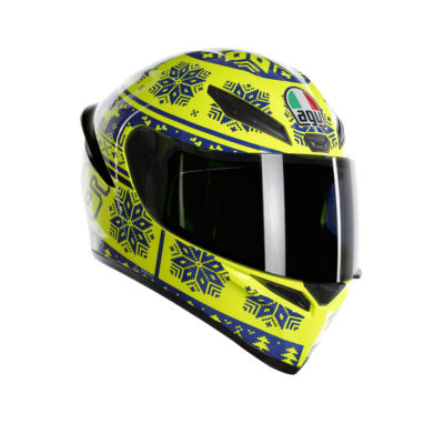 agv-k1-top-winter-test-2015