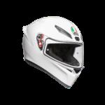 agv-k1-white-3