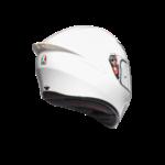 agv-k1-white-5