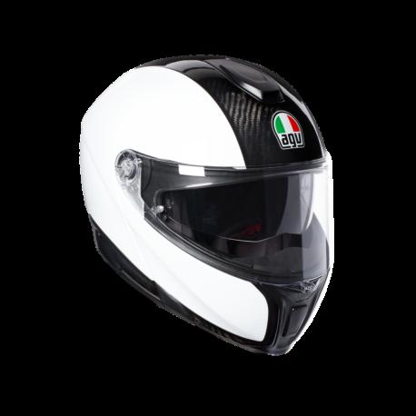 agv-sport-modular-solid-carbon-white-1