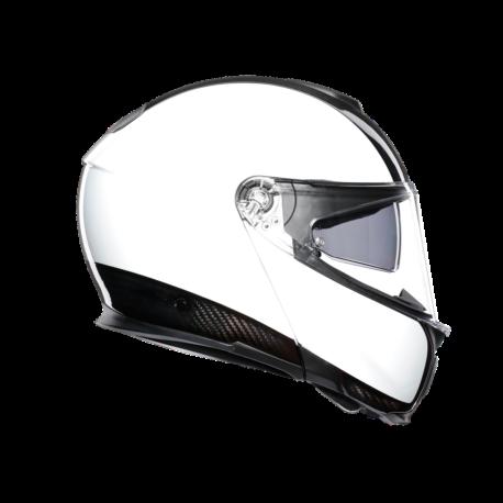 agv-sport-modular-solid-carbon-white-3