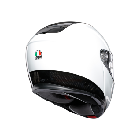 agv-sport-modular-solid-carbon-white-5